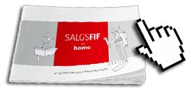 home 52 gratis salgsfif