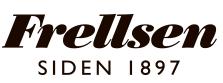frellsen-logo