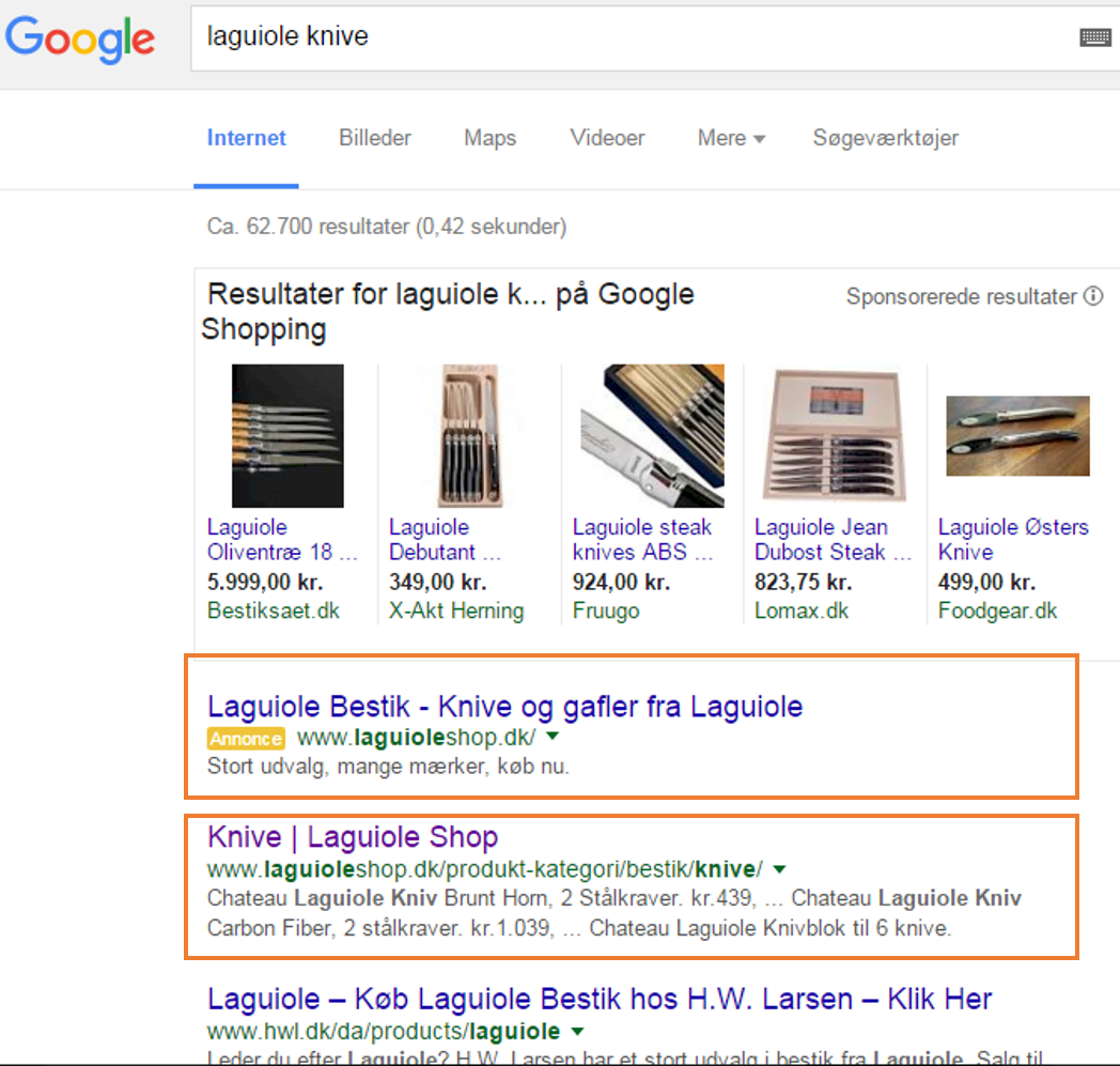 google-resultater2