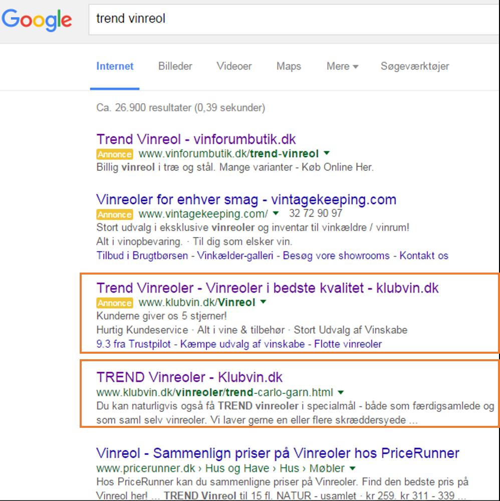 google-resultater3