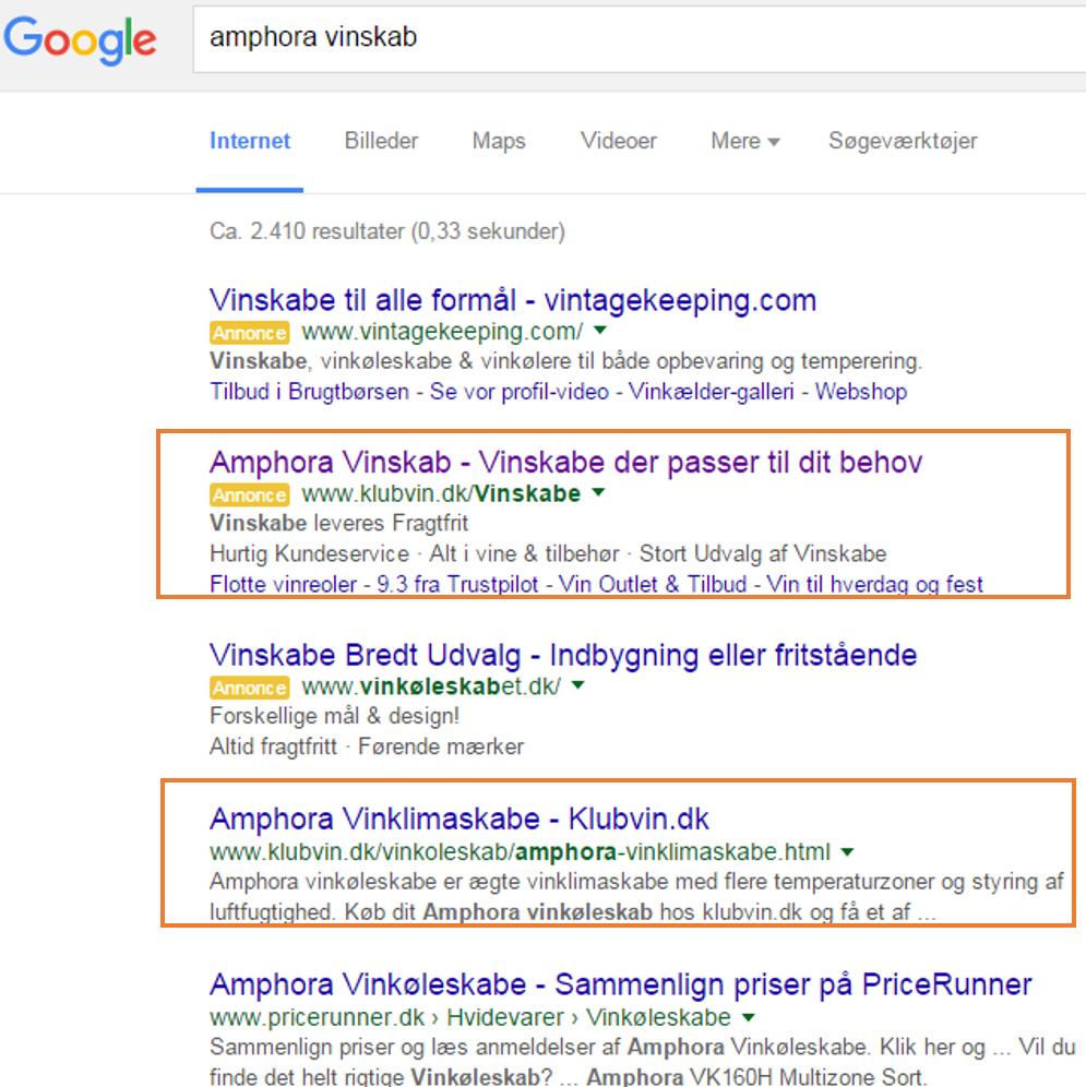 google-resultater5