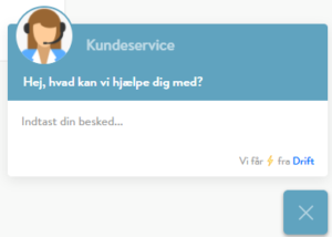 drift online chat og chatbot