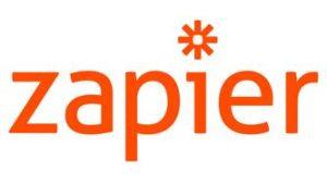 zapier - få værktøjer til at hænge sammen