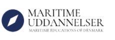 maritime uddannelser